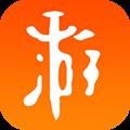 游侠网app安卓版v2.8