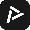 乐卓影视app安卓版