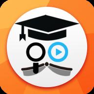 状元共享课堂app 1.0.4