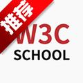 W3Cschool编程学院app