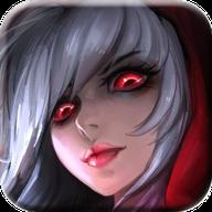 罪恶王座iOS越狱版3200