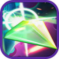 太空漩涡游戏安卓版