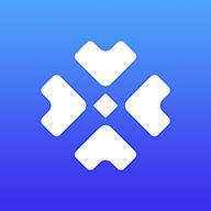 汇信财富app 1.3.3