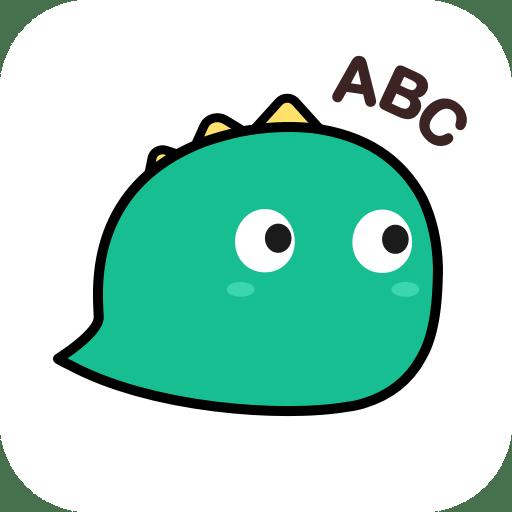 粉笔Kids app 1.0.0