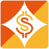 盛钱贷app 1.0.0.1