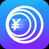 钞音速app 1.0.0.1