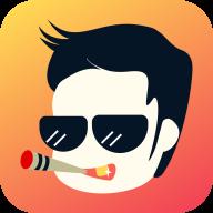 老哥有钱app 1.0.0.1