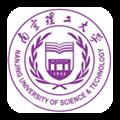 南理工(南京理工大学)助手app