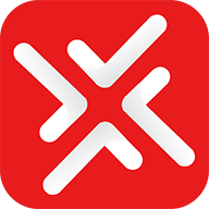 信捷策略appv1.0.0