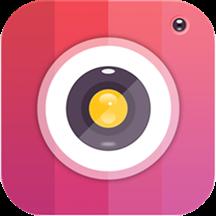 素颜相机app