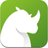 晨犀绘本阅读app v2.16.0