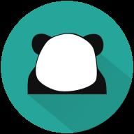 最热表情包生成器app 1.5.4