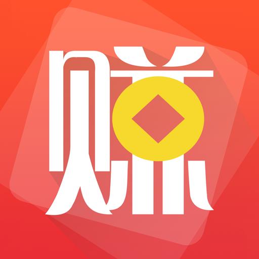 58兼职网appv1.0.0