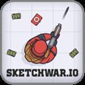 素描战争(Sketch War io)安卓版