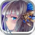 魔卡幻想中文版v3.3.0.11014