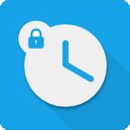 时间锁屏app1.2.4