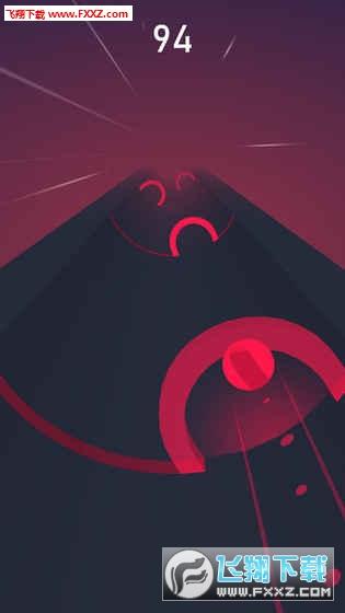 Gate Rusher苹果版截图3