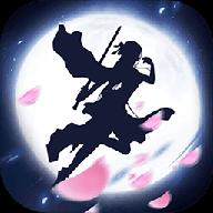 剑山决(动作修仙手游)v4.0.0