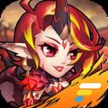 Guardians Clash An Epic Mobile Fantasy RPG手游v1.01