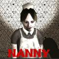 沉默奶奶恐怖游戏v1.0.1