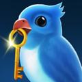 鸟笼手机版 v1.0.16