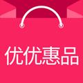 优优惠品app 2.1.2