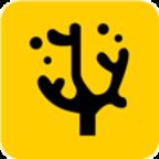 珊瑚优选app 1.0.39