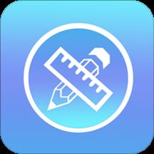 测量仪appv1.3