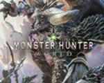《怪物猎人:世界》绚烂冥灯龙大剑MOD
