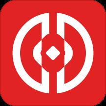 国际期货直播app安卓版v3.2.0