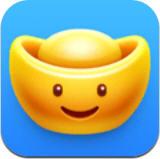 聊天宝app v 0.9.7