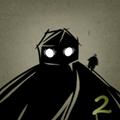 暗影城2轮回安卓版 v1.2
