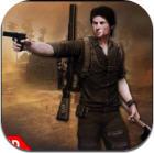 沙漠生存任务最佳射击游戏安卓版v1.0