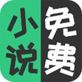 豆豆免费小说app 3.0.8
