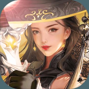 仙筱�艟�手游 3.0.0
