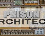 监狱建筑师v4f六项修改器