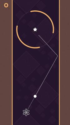 无限小路手游安卓版1.7截图1