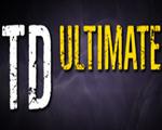 终极塔防(TD Ultimate)