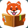 掌读免费小说阅读器app 2.4.7