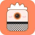 糖侣(美女视频)app 3.0.1