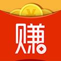 哗哗赚app最新版 v1.0.6