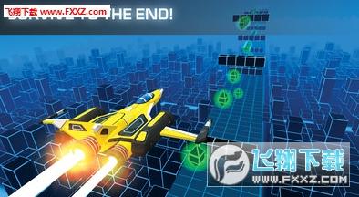 宇宙飞行免费游戏2.4截图1