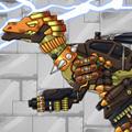 机甲恐龙官方版v1.0.0