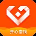 开心借钱app安卓版 3.1.1