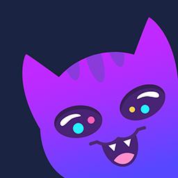 要疯交友app v1.6.4