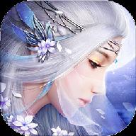 雪���鞴倬W版 3.0.0