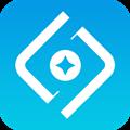 微粒贷款app v2.0