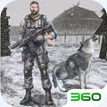 战场生存模拟游戏安卓版1.0