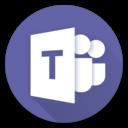 Microsoft Teams 协同办公app1.0.0