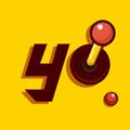 游梗游戏视频app 1.2.0